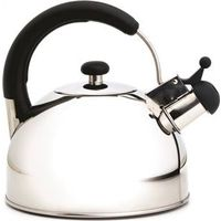 Norpro 5628 Whistling Tea Kettle