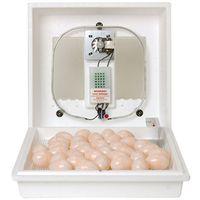 Miller 10300 Circulated Air Egg Incubator