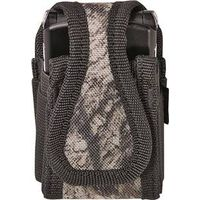 CLC 5124M Small Camo Cell Phone Holder
