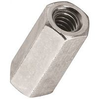 Stanley 182659 Coupling Nut