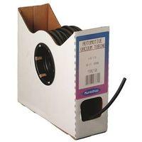 Abbott Rubber SPVAC1850 Auto Vacuum Tubing