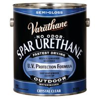 Rustoleum 250131 Varathane Wood Finish