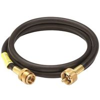 Mr Heater F273711 Hose Assembly