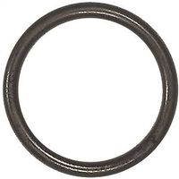 Danco 35767B Faucet O-Ring