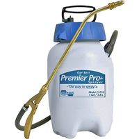 Chapin Premier Pro Handheld Sprayer