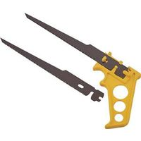 Mintcraft TW-KHS02  Keyhole Saws