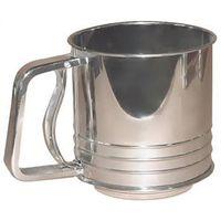 Progressive Int'L GFS5 Flour Sifter Cup