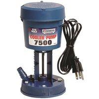 Dial 1175 Concentric Cooler Pump