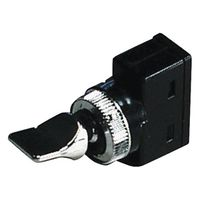 Calterm 40090 Automotive Duckbill Switch