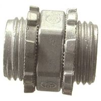 Halex 16407B Box Spacer