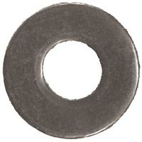 Danco 35315B Top Bibb Gasket
