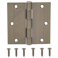 Mintcraft 20338ABX Door Hinge