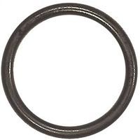 Danco 35768B Faucet O-Ring