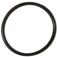 Danco 35769B Faucet O-Ring
