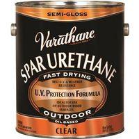 Rustoleum 9431 Varathane Spar Urethane