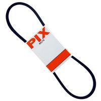 PIX 5L340 Cut Edge