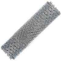 Stephens CL104014 Chain Link