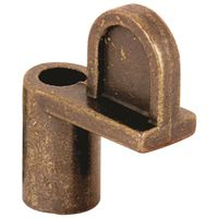 Prime Line PL 7900 Window Screen Clip