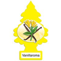 VANILLAROMA 3 PK LITTLE TREE