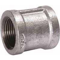 B&K 511 Pipe Coupling