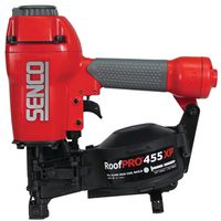 RoofPro 455XP 3D0101N Roofing Nailer