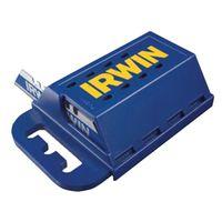 Irwin 2084400 Bi-Metal Welded Standard Utility Knife Blade
