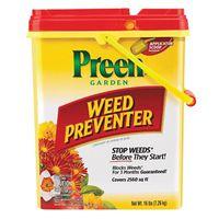 Preen 24-63800 Weed Killer