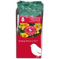 Perky Pet 244 Original Hummingbird Instant Nectar