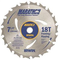 Marathon 14028 Diamond Circular Saw Blade