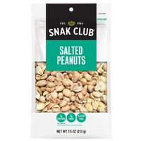Snak Club SC21146 Peanuts