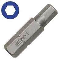 Irwin 3053016 Insert Bit