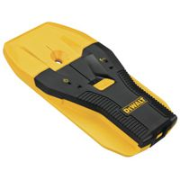 FINDER STUD CORDLESS 1-1/2IN