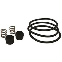 Plumb Pak PP808-68 Faucet Repair Kit