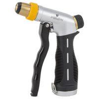 Mintcraft YM751383L Garden Hose Nozzles