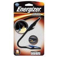 Energizer FNL2BU1CS Trim Flexible Neck Light