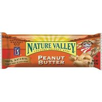 Nature Valley NVPB18 Crunchy Granola Bar