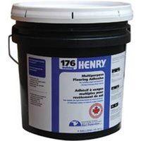WW Henry 12289 Bulldog Flooring Adhesive
