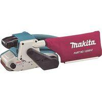 Makita 9903 Corded Sander