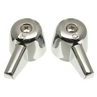 Danco C12H Canopy Lever Faucet Handle