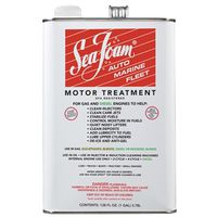 Sea Foam SF128 Petroleum Based Motor Treatment