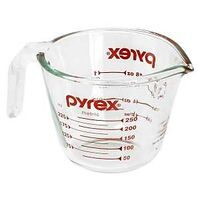 6001074 PYREX CUP MEASURING 1