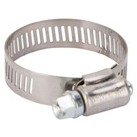 Mintcraft HCRAN20 Hose Clamp