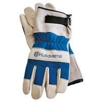 Husqvarna 531030767 Work Gloves