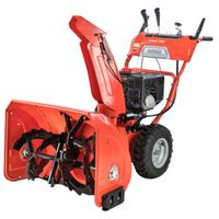 BLOWER SNOW 2-STAGE 252CC 28IN