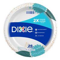 Dixie 15132