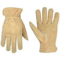 CLC 2055L Driver Work Gloves