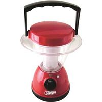 Powerzone FT-ORG39 Compact Camp Lantern