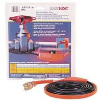 PIPE HEAT TAPE ESYHEAT 3FT