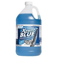 Xtreme Blue 30917 Windshield Washer Fluid