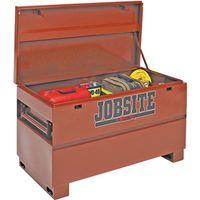 Jobsite 638990 Contractor Chest
